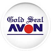 Gold Seal Avon Polymers Pvt.Ltd