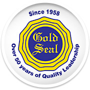 Gold Seal Engineering